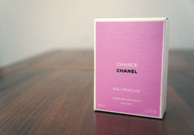 review � chanel coco mademoiselle edt amp fragrance haul