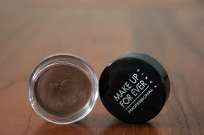 Make Up For Ever Aqua Cream #15