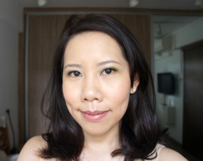 FOTD - Weekends only