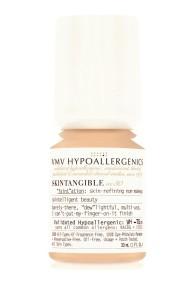 VMV Hypoallergenics BB Cream