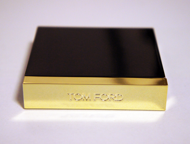 Tom Ford Cheek Color in Frantic Pink