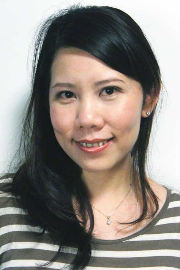 FOTD - Suqqu Kakitsubata