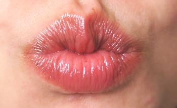 Dior Addict Lip Glow Color Awakening Lipbalm